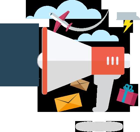 Service Updates - Jersey Post